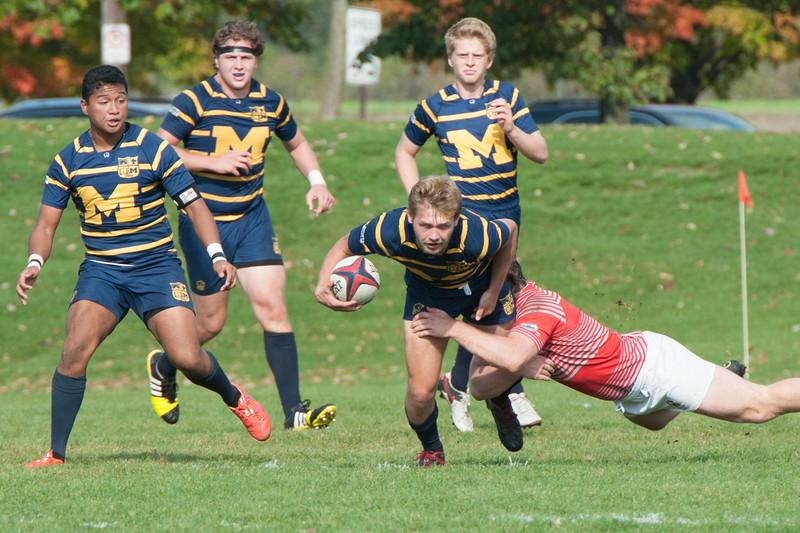2016 Michigan Rugby vs. Ohie States 127.jpg