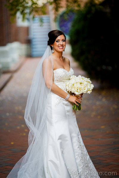 Wedding_Photography_Louisville_Ky_009.jpg
