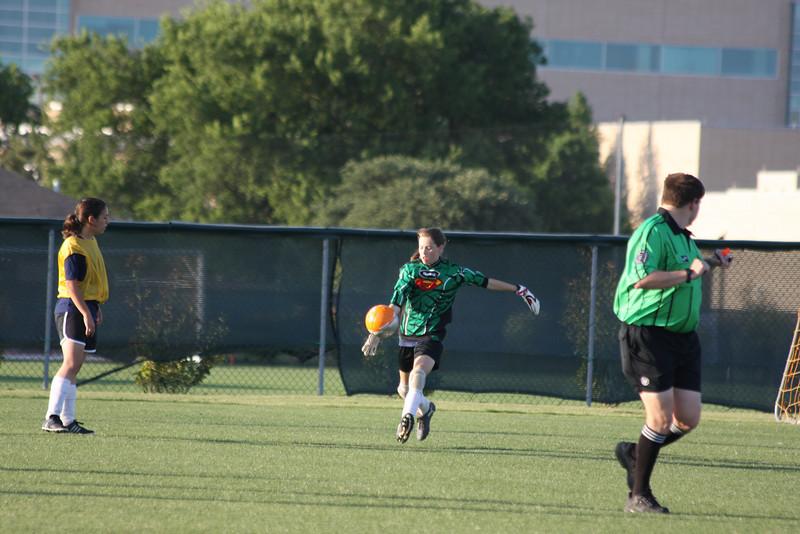 DPL Soccer STA v POP 5_19-013.JPG