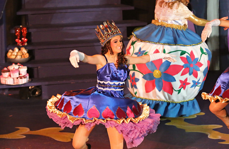 Debbie Markham Photo-Closing Performance-Beauty and the Beast-CUHS 2013-126.jpg