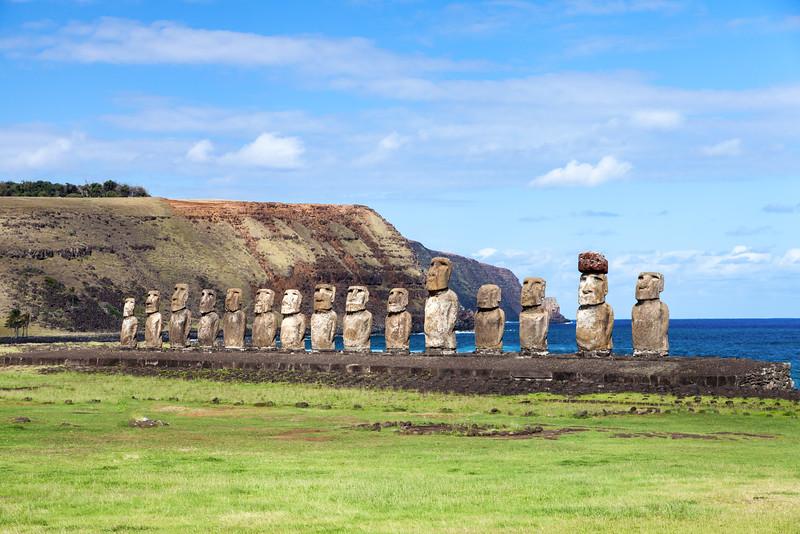 Easter Island-6.jpg