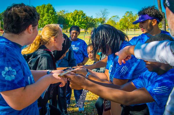Teen Leadership 10-28-15-8
