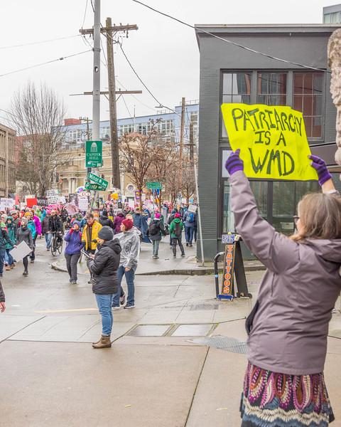 WomensMarch2018-490.jpg