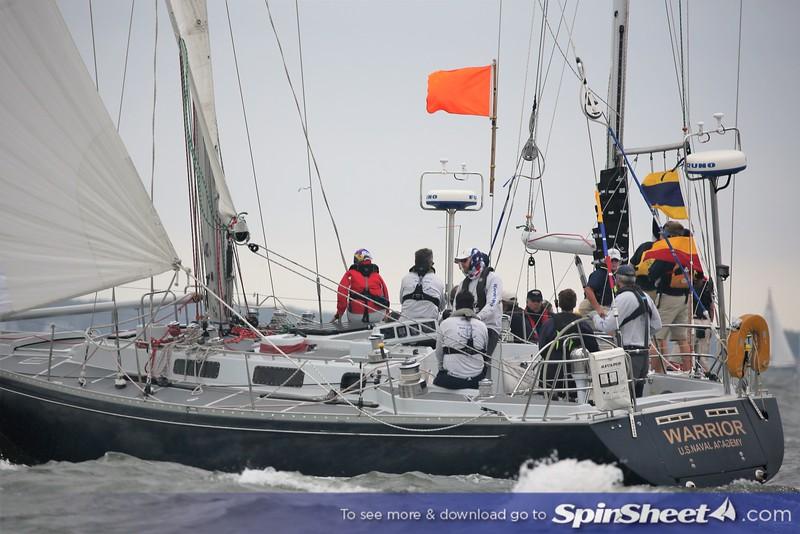2019 Natl Offshore Champs Keyworth (9).JPG