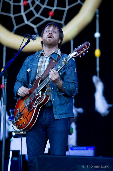 The Black Keys-029.jpg