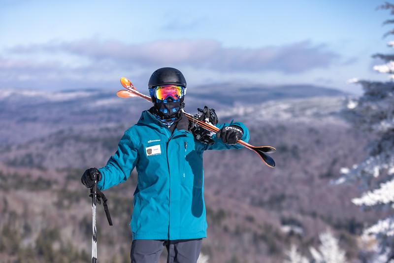 2020-12-06_SN_KS_Ski School Mask Winter Photos-7125.jpg