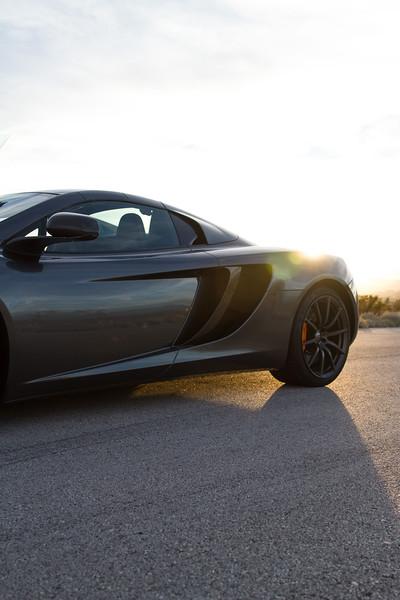 McLaren_TCC (93).jpg