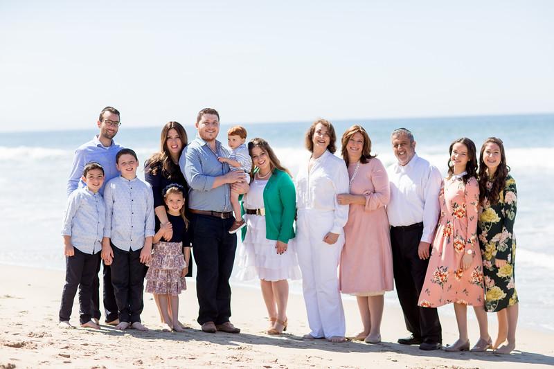 Cohen Family 2017-128.jpg