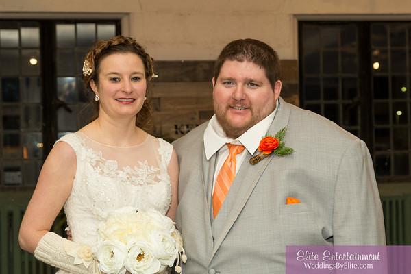 12/09/17 Kenyon Wedding Proofs_AK