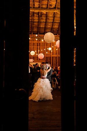 First Dance-8346.jpg