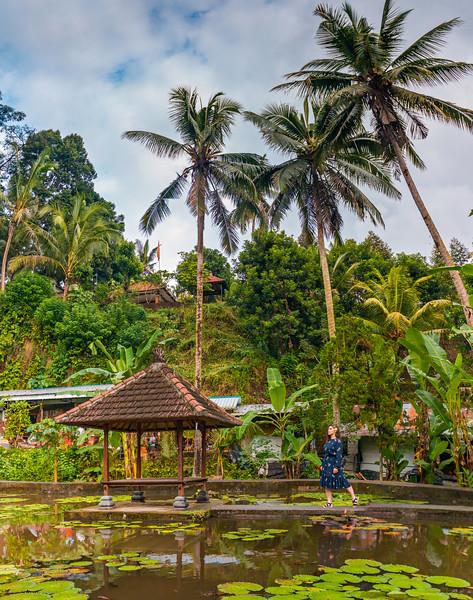 Bali (79).jpg