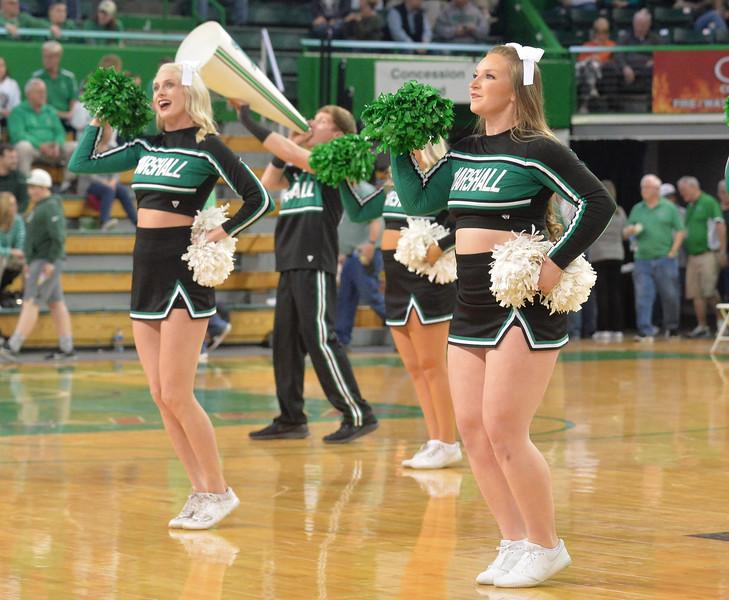 cheerleaders2478.jpg