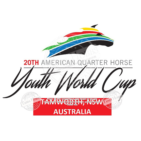 YOUTH WORLD CUP