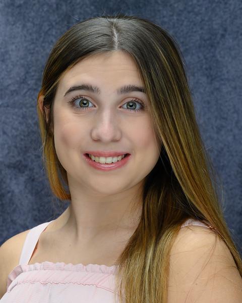 11-03-19 Paige's Headshots-3906.jpg