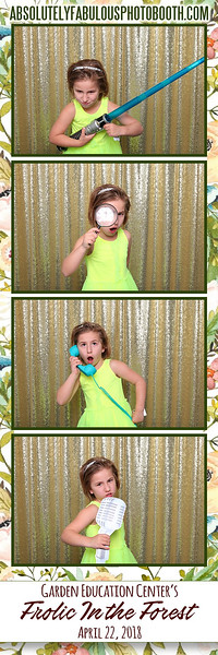 Absolutely Fabulous Photo Booth - Absolutely_Fabulous_Photo_Booth_203-912-5230 180422_160152.jpg