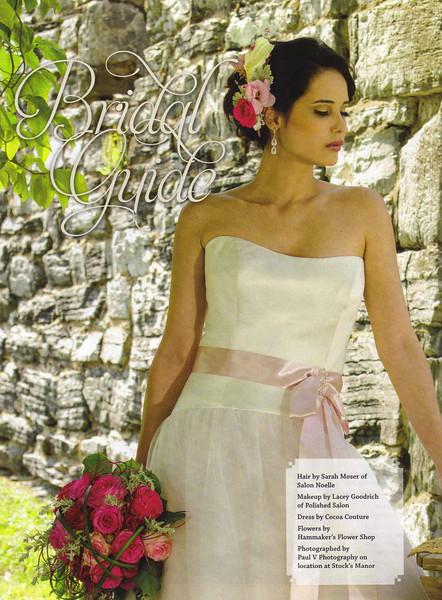 Hbg Mag Bridal Guide Tear Sheet web.jpg