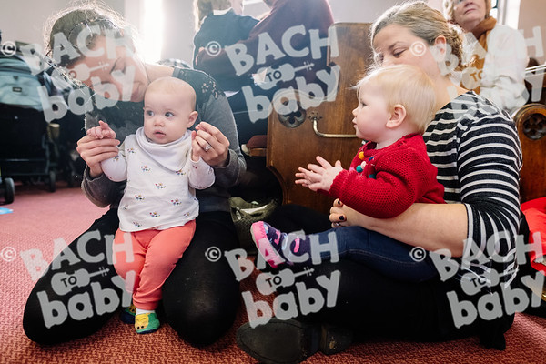 © Bach to Baby 2018_Alejandro Tamagno_Muswell Hill_2018-12-20 038.jpg