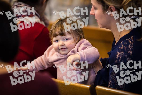 Bach to Baby 2018_HelenCooper_Notting Hill-2018-01-23-29.jpg