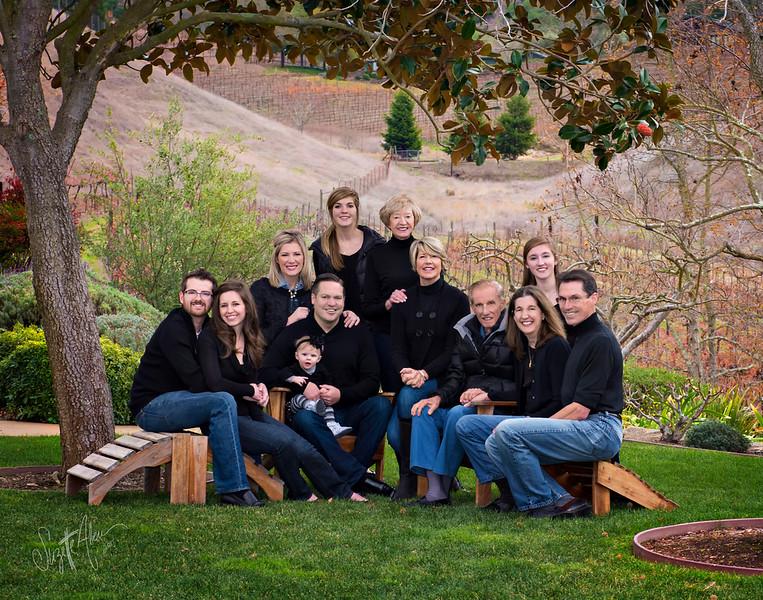 FAMILY Napa 11x14.jpg
