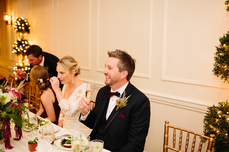 katelyn_and_ethan_peoples_light_wedding_image-665.jpg