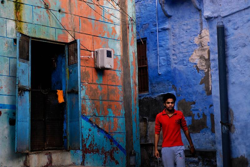 Jodhpur_215.jpg