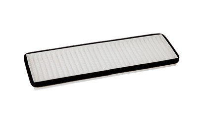 JCB 530 532 LOADALL SERIES CAB AIR FILTER YEAR 04 TO 2014