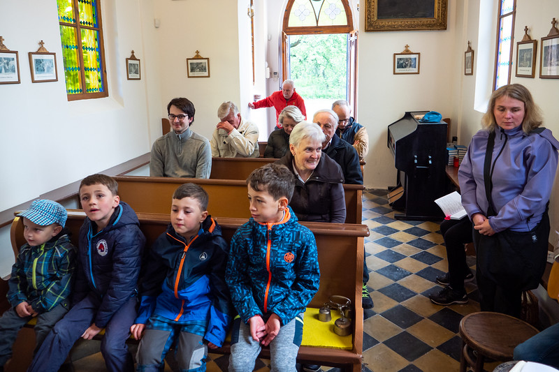 kaple-svateho-Prokopa_0024_1.jpg