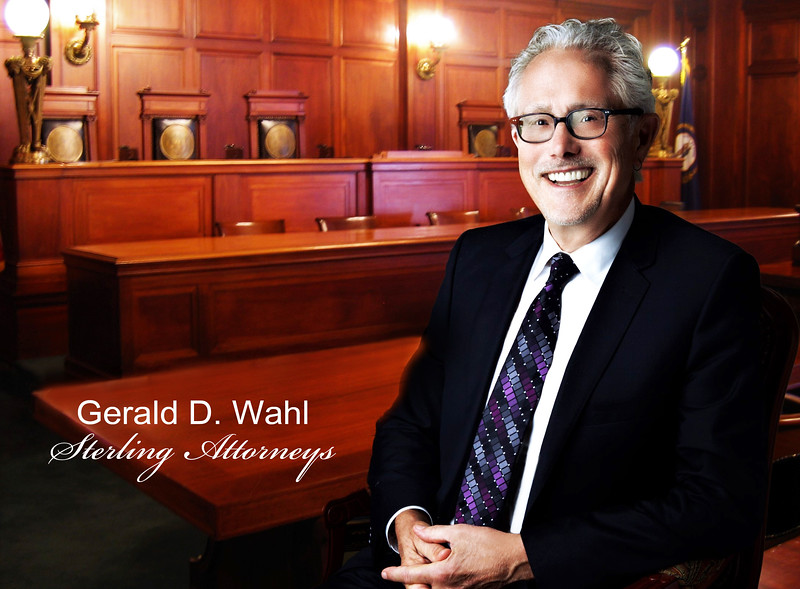 1 Attorney Gerrald Wahl 2018 Sterling Attorneys.jpg