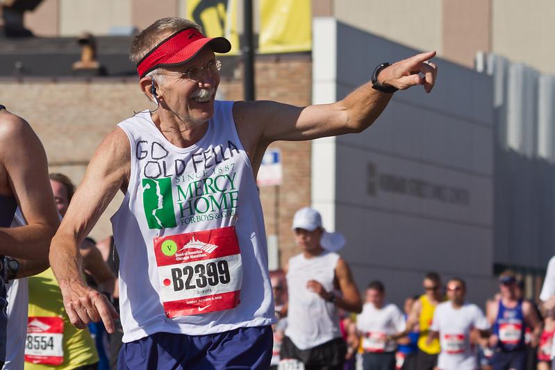 MH-Marathon2011-2604.jpg