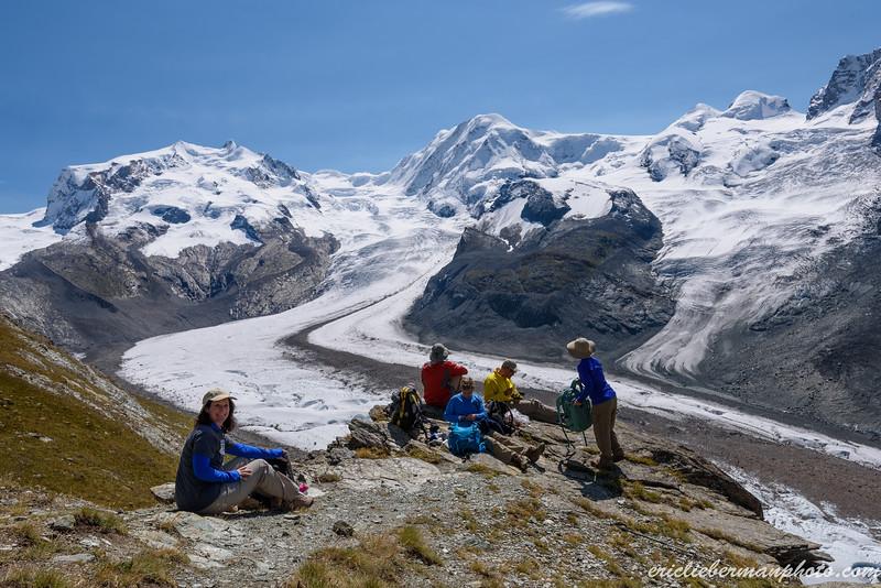 Swiss Alps (239 of 244).jpg