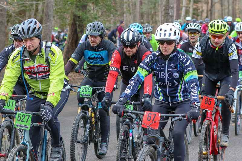 2019 Monster Cross 024.jpg