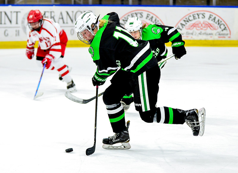 EHB_JWHL_Buffalo_19s_SteelersShamrocks-136.jpg