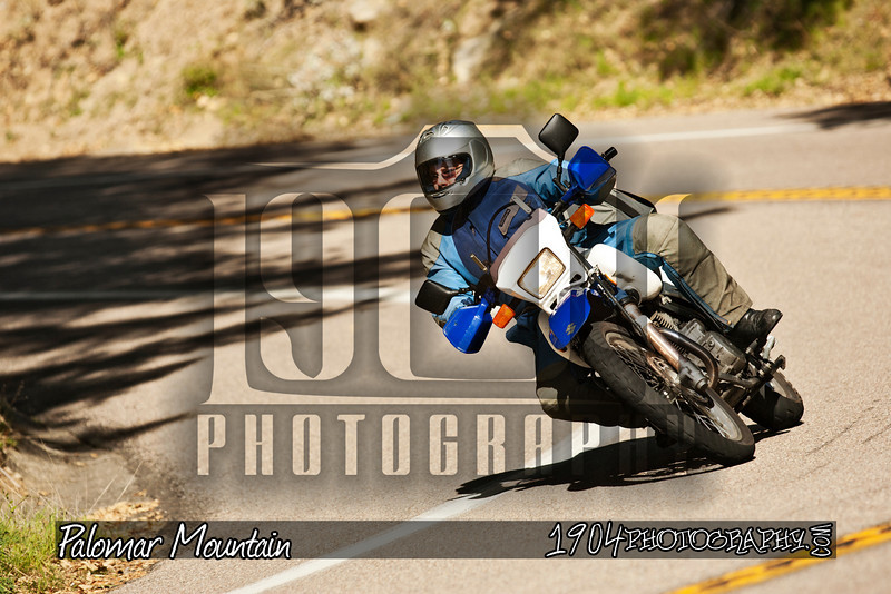 20110206_Palomar Mountain_0061.jpg