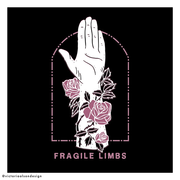 Fragile Limbs