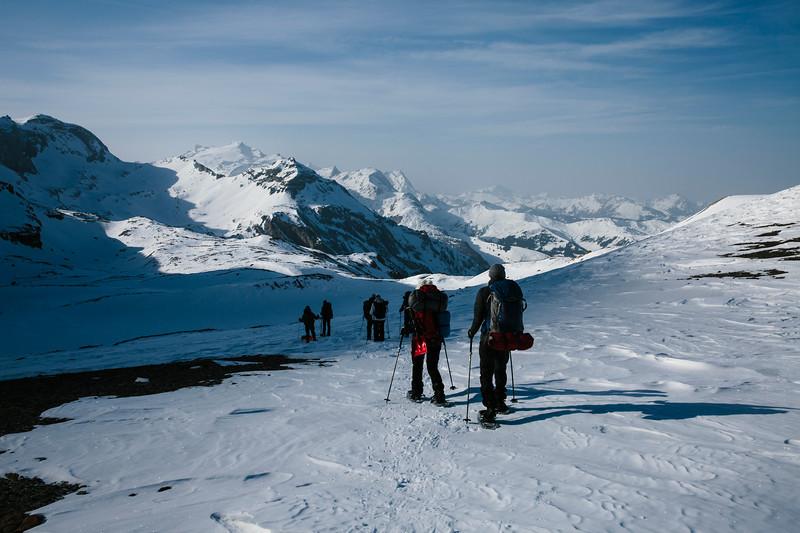 200124_Schneeschuhtour Engstligenalp_web-230.jpg