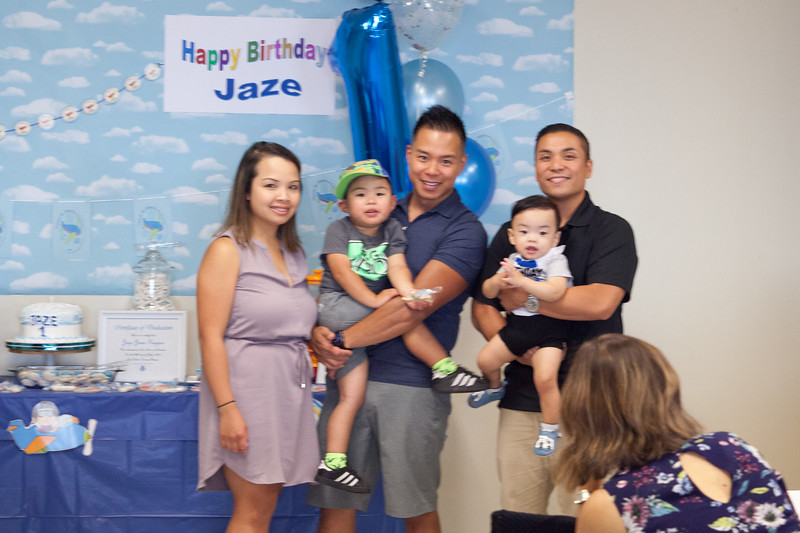 2018 Jaze Birthday(40).jpg