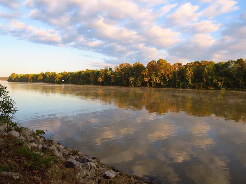 Foscue Creek Park, Tombigbee River, Demopolis, ALabama (15).JPG