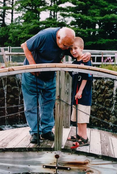 Dad_Everyone_EK_0286.jpg