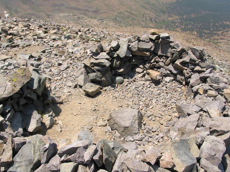 Mount Dana (33).jpg