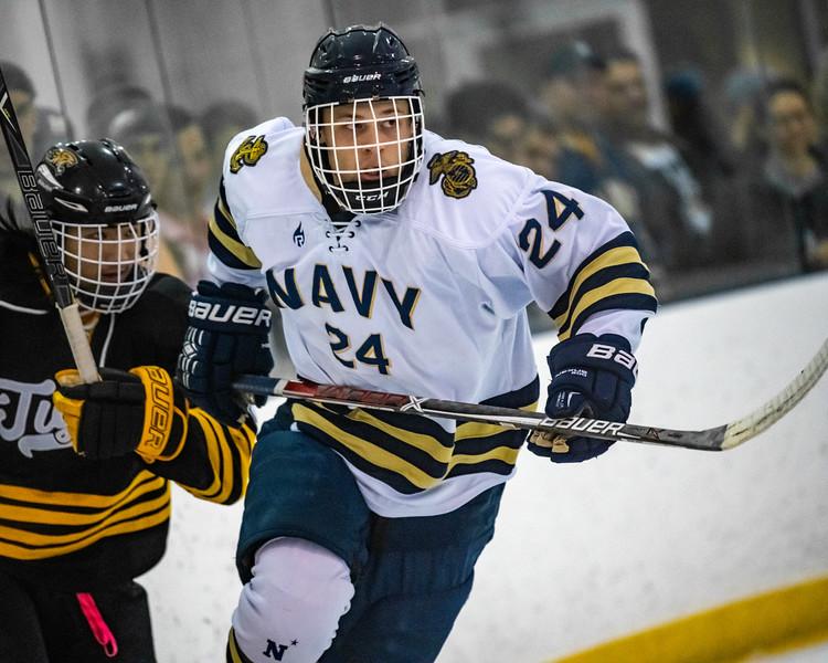 202018-11-02-NAVY_Hockey_vs_Towson-8.jpg