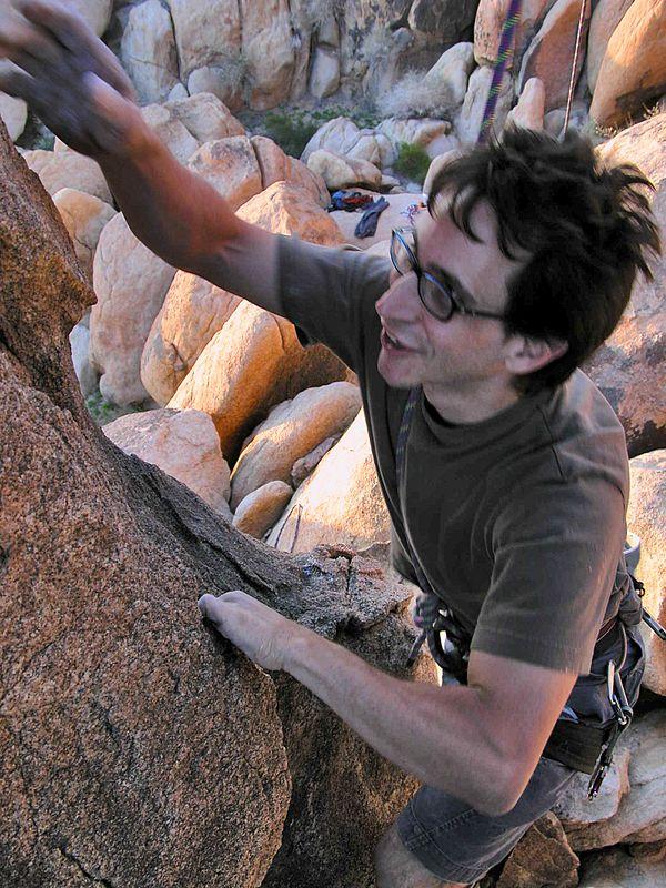 03_03_22 Climbing High Desert 305.jpg