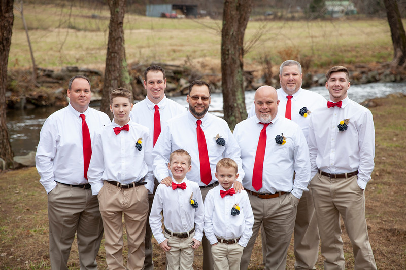 211_Mills-Mize Wedding.jpg