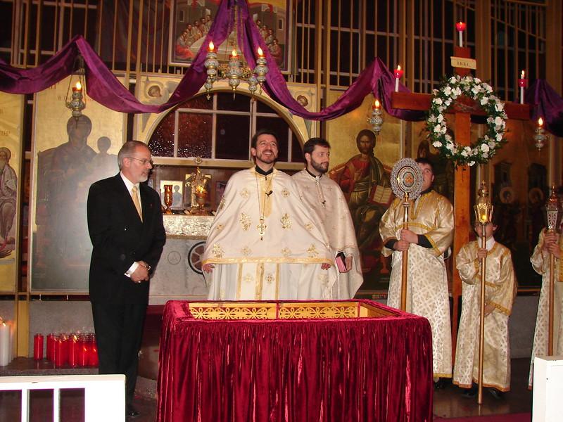 2008-04-27-Holy-Week-and-Pascha_541.jpg