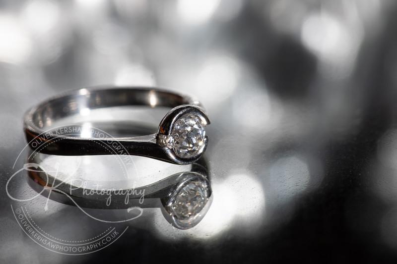 Sarah & Charles-Wedding-By-Oliver-Kershaw-Photography-101804.jpg