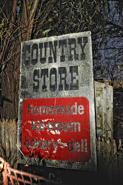 Old Country Store sign .jpg
