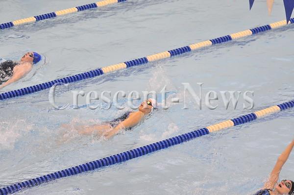 01-28-17 Sports WBL swimming championships