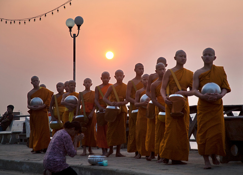 sunrise_monks.jpg
