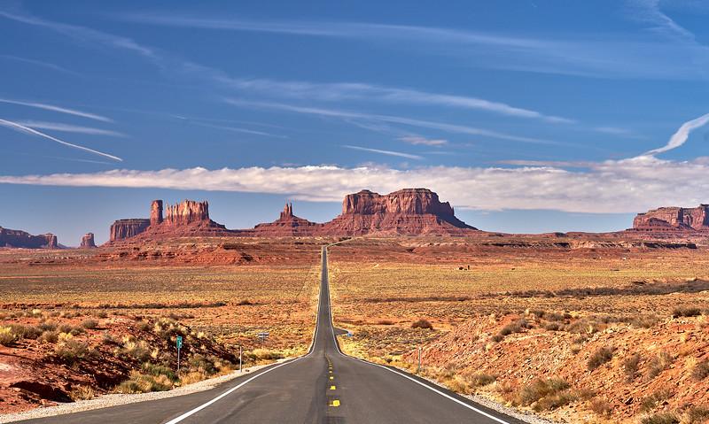 Arizona_DSC04889.jpg