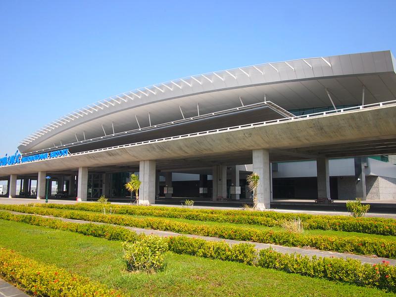 P2017359-terminal-building.JPG