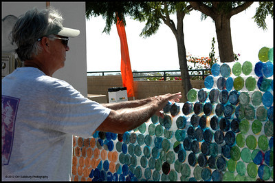 Carlsbad Art Splash 2012